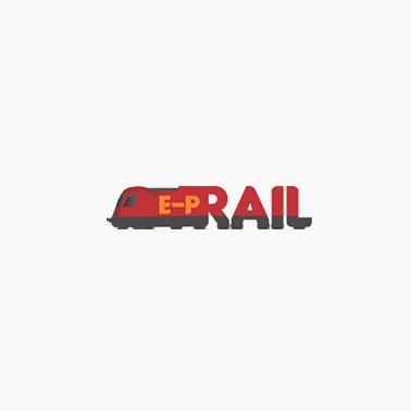 ep-rail